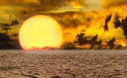 Ultimul studiu arată că 85% din populaţia lumii deja este afectată de schimbările climatice