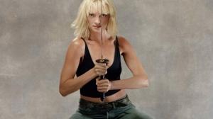 Uma Thruman îl acuză pe Harvey Weinstein ca agresat-o sexual iar pe Tarantino de sadism