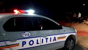Un adolescent de 17 ani din Braşov, găsit împuşcat în cap