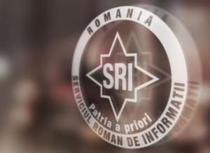 Un angajat SRI în război juridic cu instituția. Vrea să fie pensionat anticipat pe motiv că este