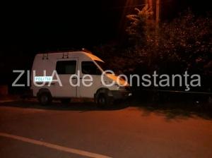 Un bărbat s-a sinucis în curtea căminului de bătrâni în care locuia. Conducerea instituţiei a deschis o anchetă