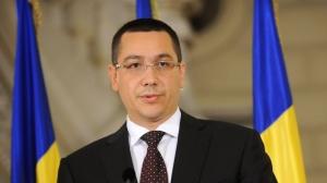 Un baron local PSD, despre Ponta: