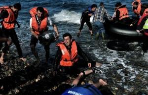 Un cargou sub pavilion panamez a naufragiat, azi, în Marea Neagră