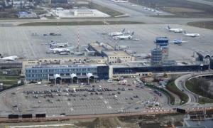 Un denuntator DNA, contract imens cu Aeroportul Otopeni! Iata toate detaliile