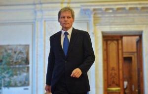 Un jurist celebru îl refuză pe Cioloș și arată cum în mandatul său au fost sprijinite instituțiile de forță și nu drepturile fundamentale ale omului