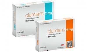 Un medicament pentru artrita reumatoidă reduce perioada de recuperare a bolnavilor de Covid-19