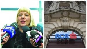Un nou scandal marca judecătoarea Camelia Bogdan s-a lăsat cu plângere la CSM
