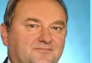 Un ofiter de contrainformatii economice dezvaluie imensul jaf de la OMV Petrom Romania