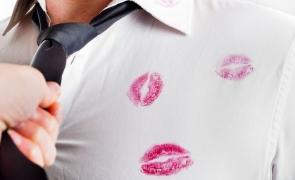 Un politician propune ca pauza de masă să fie înlocuită cu pauza de sex