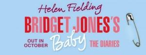 Un porc va fi numit după cel mai recent roman din seria Bridget Jones