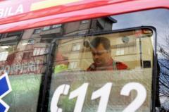 Un sindicalist a făcut infarct la negocierile de la Ministerul Sănătății