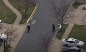Un soldat al SUA a început să-și împuște colegii, la o bază militară: Sunt doi morți