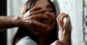 Un violator în serie care a agresat sexual o fetiță de 13 ani din Suceava, prins si arestat pentru 30 de zile