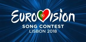 Una dintre semifinalele Eurovision România va avea loc în mina Rudolf din Salina Turda, la 86 metri adâncime
