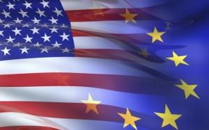Uniunea Europeană avertizează că războiul comercial mondial este pe cale să se înrăutăţească