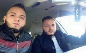 Unul dintre huliganii din Argeş care au omorât în bătaie un om în trafic, achitat de judecători