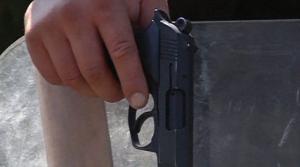 Urmărire ca în filme şi focuri de armă în România. Grupare periculoasă în prim-plan