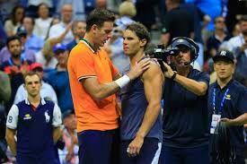 US Open: Finală neașteptată, după abandonul lui Nadal