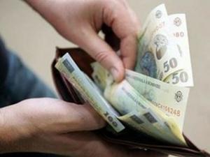 Veşti proaste pentru românii cu credite: Indicele ROBOR creşte puternic la început de săptămână