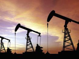 Venezuela mută conturile companiilor sale petroliere într-o bancă din Rusia