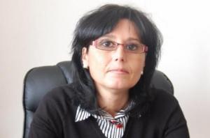 Vicepreşedinte ALDE, despre raportul GRECO: Aduce o gravă atingere suveranităţii României
