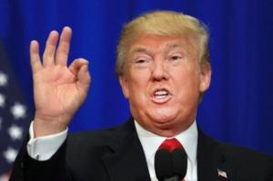 Victorie pentru Trump. Senatul SUA a aprobat cel mai important proiect de reforme fiscale din ultimele trei decenii
