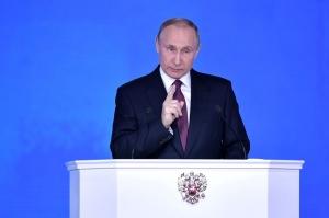 Vladimir Putin a reacţionat după ce Washingtonul a anulat întâlnirea cu Kim Jong-un