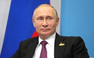 Vladimir Putin considera ca fosta cariera de spion l-a ajutat sa fie presedinte