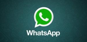 WhatsApp șterge milioane de conturi pe lună: Care este motivul