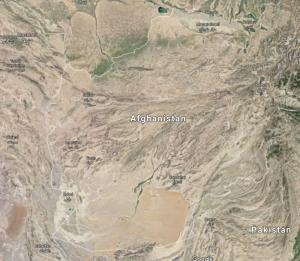 Zeci de morți și răniți, în urma unui atac terorist al talibanilor asupra unei baze militare din Afganistan