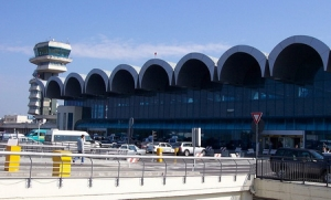 Zilele sunt numarate! Aeroportul Otopeni risca un blocaj major in urmatoarea perioada, cu sute de zboruri anulate si degradarea ireversibila in clasamentul international