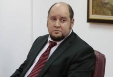 Şeful DIICOT: Plângerea pe numele patronului Hexi Pharma nu era făcută corect, a fost restituită petiţionarului