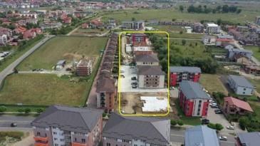 """""""Tun"""" imobiliar, cu profit de peste un milion de euro, în nici șase luni, dat de candidatul PNL Vârtosu cu ajutorul primarului PSD din Giroc"""