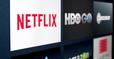 10 filme bune pe Netflix și HBO GO cu care puteți învinge plictiseala