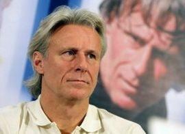 """Amănunte uluitoare despre viața lui Bjorn Borg. """"Ieșea în drum să ceară oricui cocaină. Dădea bani pe drogul violatorului"""""""