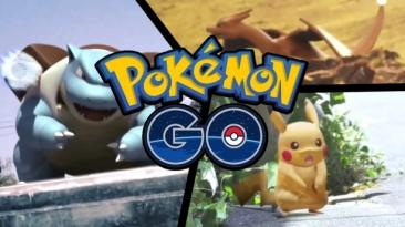Americanii își botează copiii cu nume din Pokemon GO. Care sunt cele mai atractive nume