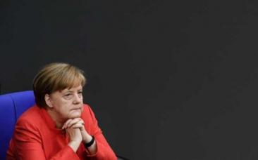 Angela Merkel, urmărită de un spion infiltrat în echipa sa. Care erau obiectivele acestuia