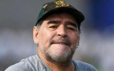 Apar detalii incredibile despre moartea lui Maradona. Poate fi vorba despre o crimă?