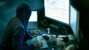 Armele agențiilor de spionaj vor ajunge pe mâna hackerilor