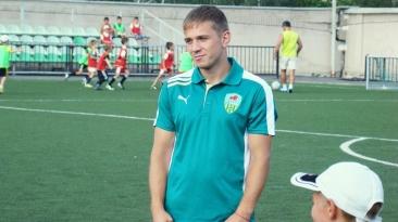 ASA Tg. Mureș a achiziționat un jucător de națională, la o zi după umilința administrată de St. Etienne
