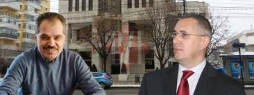 Batalie pentru conducerea Finantelor moldovene! PSD Iasi in lupta cu baronul de Neamț, omul lui Dragnea
