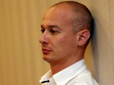 Bogdan Olteanu va demisiona luni din funcția de viceguvernator al BNR