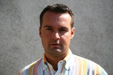 Cătălin Cherecheș nu mai poate candida la Primăria Baia Mare