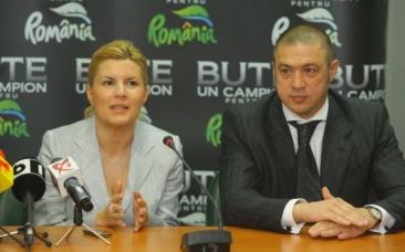 """Ca să fie clar! Probele în baza cărora a fost condamnata Elena Udrea in Dosarul """"Gala Bute"""""""