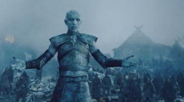 Cand se lanseaza ultimul sezon al serialului Game of Thrones