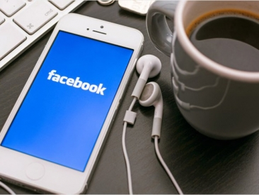 Care e secretul ca să ai mai multe like-uri şi comentarii la postările de pe Facebook