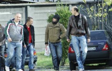 Copile din România, obligate să apară în filme deocheate, pentru afaceriști nemți