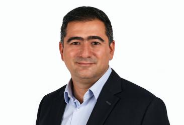 """Dan Cristian Popescu, viceprimarul Sectorului 2 - """"Dau un ultimatum președinților USR și Plus București"""""""