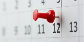 Data de 12.12 e foarte importanta si te poate ajuta sa-ti schimbi sensul vietii