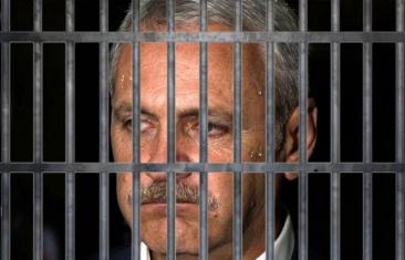 Decizia luată de Dragnea direct din închisoare: Ce se intampla cu Irina si cu nunta? Soferul stie totul!